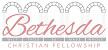 Bethesda Christian Fellowship